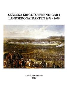 Skånska krigets verkningar i Landskronatrakten