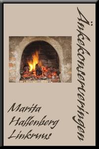 Änkekonserveringen (e-bok) av Marita Hallenberg
