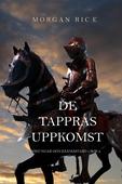 De Tappras Uppkomst (Konungar Och Häxmästare—Bok 2)
