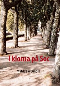 I klorna på Soc (e-bok) av Matilda A Lundin