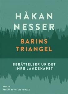 Barins triangel : Berättelser ur det inre lands