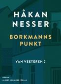 Borkmanns punkt