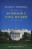 Sverige i Vita huset
