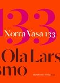 Norra Vasa 133