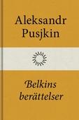 Belkins berättelser