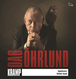Kramp (ljudbok) av Dag Öhrlund