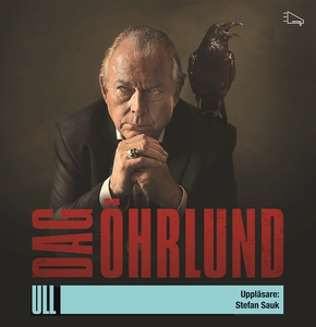 Ull (ljudbok) av Dag Öhrlund