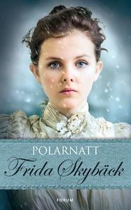 Polarnatt (e-bok) av Frida Skybäck