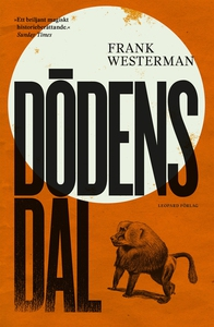 Dödens dal (e-bok) av Frank Westerman
