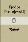 Bobok