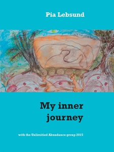 My inner journey: with the unlimitied abundance