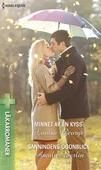 Minnet av en kyss/Sanningens ögonblick