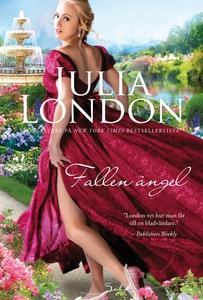 Fallen ängel (e-bok) av Julia London