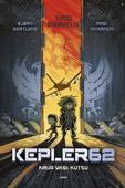 Kepler62 Kirja yksi: Kutsu
