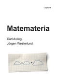 Matemateria