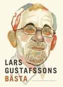 Lars Gustafssons bästa