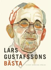Lars Gustafssons bästa (e-bok) av Lars Gustafss