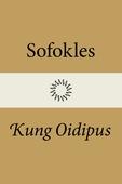 Kung Oidipus
