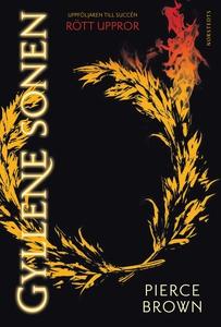 Gyllene sonen (e-bok) av Pierce Brown