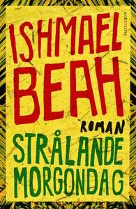 Strålande morgondag (e-bok) av Ishmael Beah