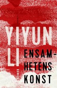 Ensamhetens konst (e-bok) av Yiyun Li