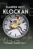 Kampen mot klockan