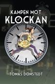 Kampen mot klockan / Lättläst