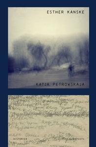 Esther kanske : Historier (e-bok) av Katja Petr