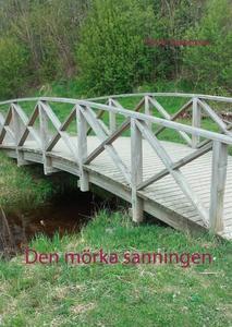 Den mörka sanningen (e-bok) av Rosita Jakobsson