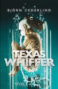Texas Whiffer (e-bok) av Björn Cederlind