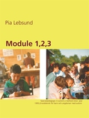 Module 1,2,3