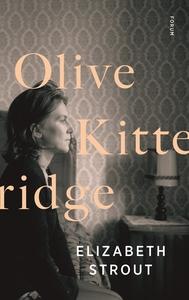 Olive Kitteridge (e-bok) av Elizabeth Strout