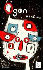 Ögon (e-bok) av Han Song