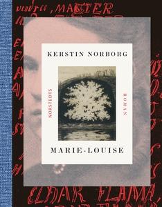Marie-Louise (e-bok) av Kerstin Norborg