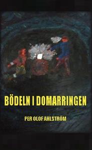 Bödeln i domarringen (e-bok) av Per Olof Ahlstr