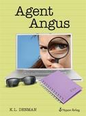 Agent Angus
