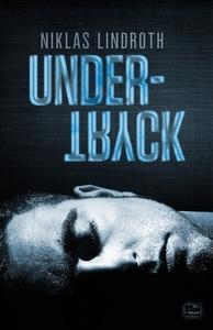 Undertryck (e-bok) av Niklas Lindroth