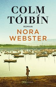 Nora Webster (e-bok) av Colm Tóibín
