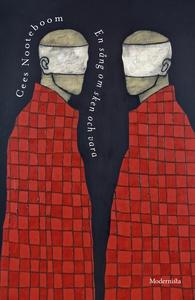 En sång om sken och vara (e-bok) av Cees Nooteb