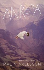 Anropa (e-bok) av Malin Axelsson