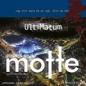 UltiMatum