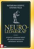 Neuroledarskap