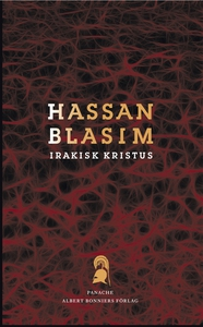 Irakisk Kristus (e-bok) av Hassan Blasim
