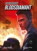 Operation Blodsdiamant