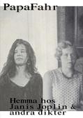 Hemma hos Janis Joplin & andra dikter