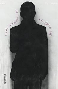 Alla själars dag (e-bok) av Cees Nooteboom