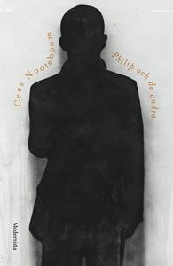 Philip och de andra (e-bok) av Cees Nooteboom