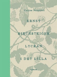 Lyckan i det lilla (e-bok) av Carina Nunstedt,