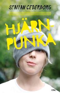 Hjärnpunka (e-bok) av Staffan Cederborg