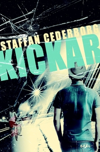 Kickar (e-bok) av Staffan Cederborg